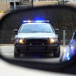 Reckless Driving charge reduced in Brunswick County Va 82 MPH in a 70 MPH zone