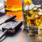 DWI reduced in Richmond  Jail Time Avoided in Richmond Virginia