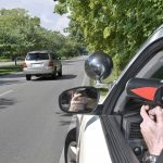Who is the Best Attorney for my Reckless Driving or Speeding Ticket in Virginia?